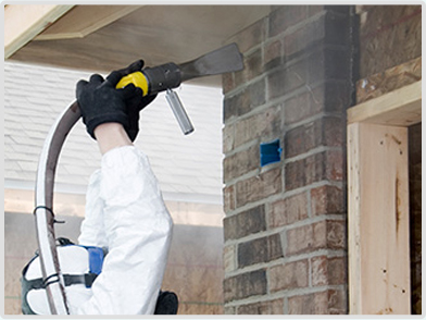 Experienced Smoke Removal Professionals