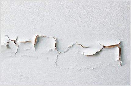 Flooring Walls